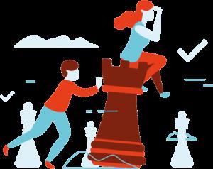 illustration-organization