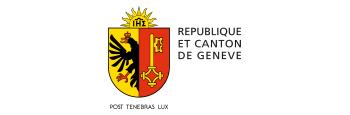 logo-canton-geneve