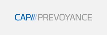logo-cap-prevoyance