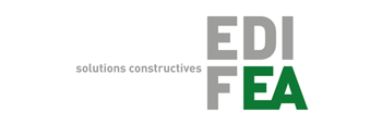 logo-edi