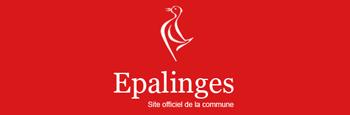 logo-epalinges