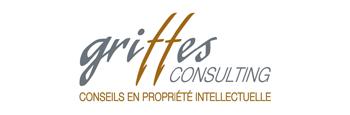 logo-griffes