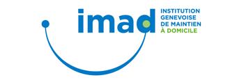 logo-imad