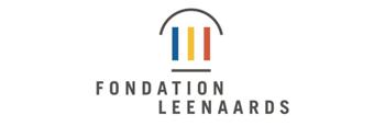 logo-leenaards