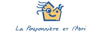 logo-pouponniere