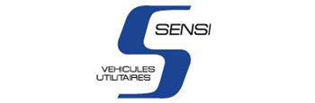 logo-sensi2