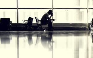 airport-802008_960_720-2