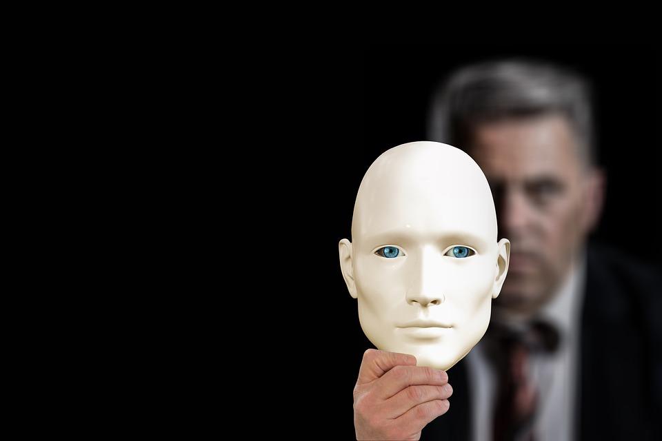 mask-3829017_960_720