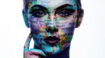 woman-3205687_960_720