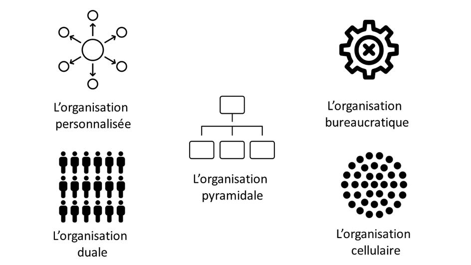 modele_orga1