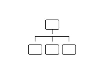 modele_orga4