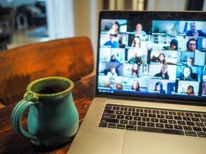 lien social en entreprise
